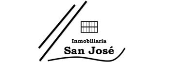 Inmobiliaria San José